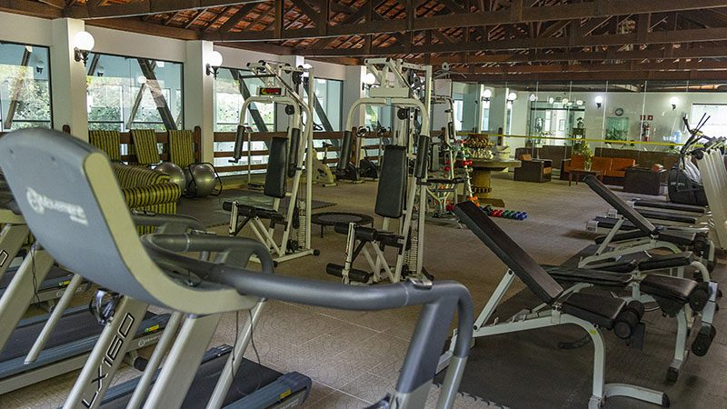 resort-sp-atibainha-lazer-health-club011