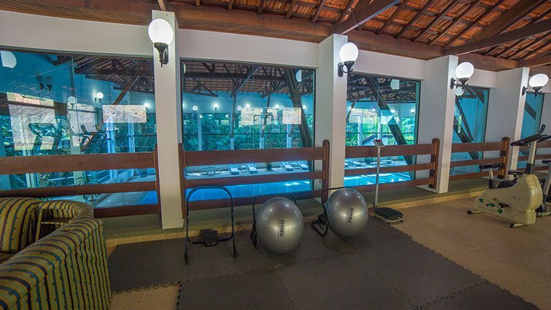 resort-sp-atibainha-lazer-health-club018
