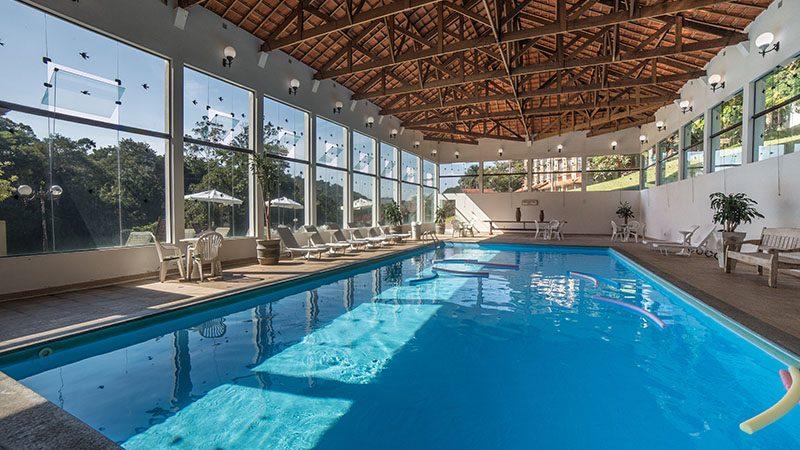resort-sp-atibainha-lazer-health-club036