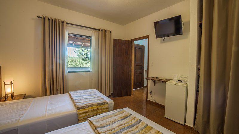 resort-sp-atibainha-lazer-health-club039