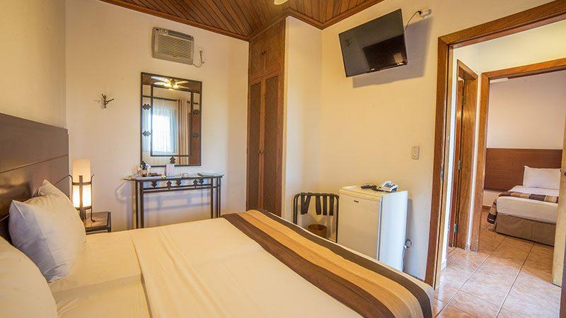 resort-sp-atibainha-lazer-health-club043