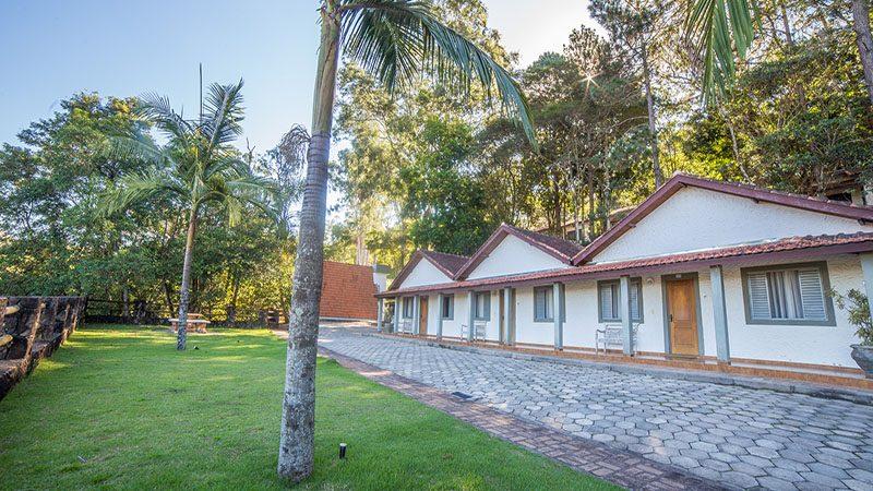 resort-sp-atibainha-lazer-health-club045