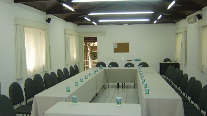 resort-sp-atibainha-salões-001