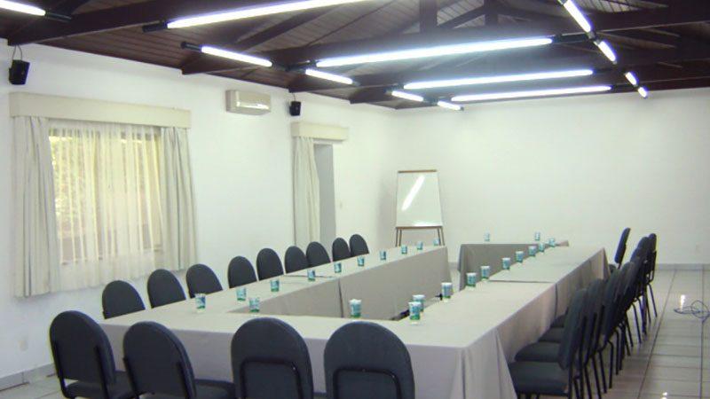 resort-sp-atibainha-salões-005