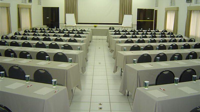 resort-sp-atibainha-salões-012